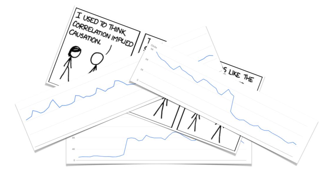 google-core-update-explained