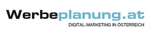 logo Werbeplanung.at