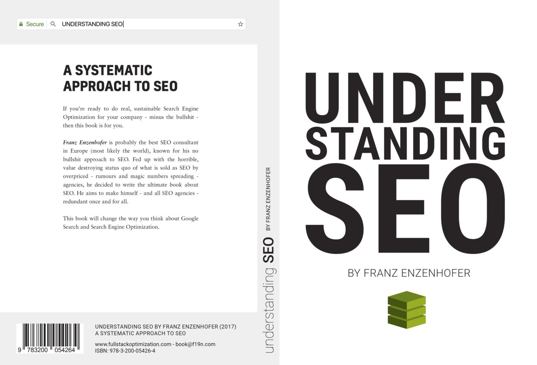 understanding-seo-cover